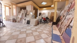 For rent Shop Ruse