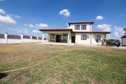 For Sale House Topola