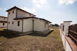House Topola