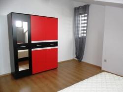 Apartment Razlog