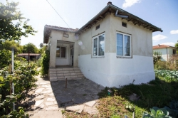 For Sale House General Toshevo