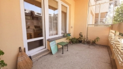 For rent Apartment Ruse