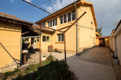 For Sale House Bazan