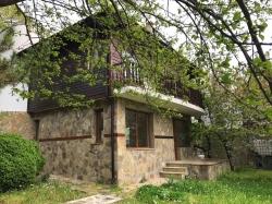 House Pomorie