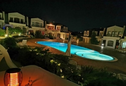Burgas, Kosharitsa, For Sale