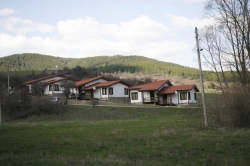 Pernik, Tran, For Sale
