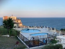 For Sale Apartment Byala