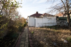 For Sale House Kableshkovo