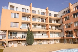 Burgas, Nesebar, For Sale