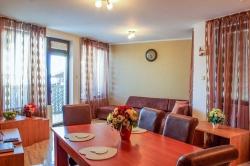 Burgas, Sveti Vlas, For Sale