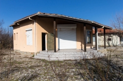 For Sale House Trastikovo