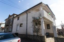 Burgas, Kameno, For Sale