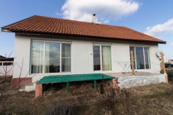 For Sale House Pomorie