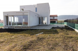 House Kableshkovo