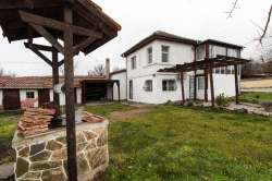 Burgas, Sredets, For Sale