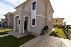 House Bourgas City