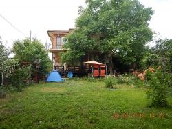 House Goritsa