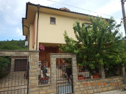 For Sale House Goritsa