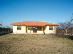 For Sale House Kavarna