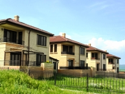 Burgas, Kableshkovo, For Sale