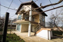 Dobrich, Kavarna, For Sale