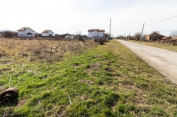 For Sale Plot of land Sunny Beach