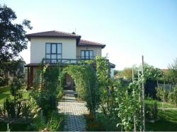 House Bliznatsi