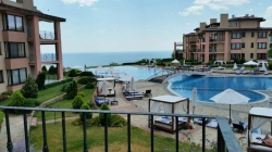 For Sale Apartment Kavarna