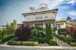 Burgas, Sozopol, For Sale