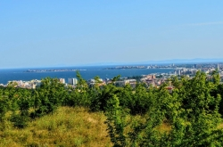 Burgas, Kosharitsa, For Sale