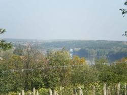 Plot of land Nikolovo