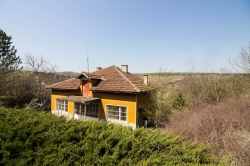 For Sale House Karan Varbovka
