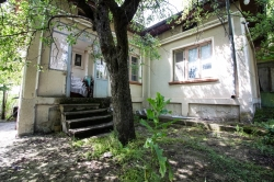 Veliko Tarnovo, Polski Trambesh, For Sale