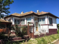 For Sale House Valchi Dol