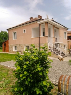 For Sale House Bourgas City