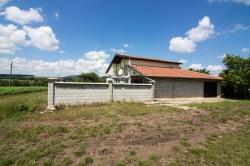 House Aksakovo