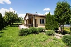 Varna, Aksakovo, For Sale