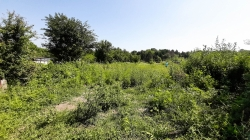 For Sale Plot of land Ruse