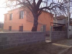 House Poroy