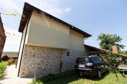 House Byala