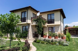 For Sale House Byala