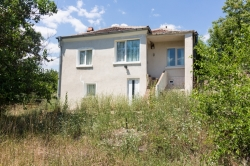 Burgas, Sredets, For Sale