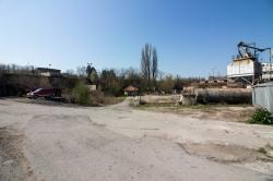 Ruse, Borovo, For Sale