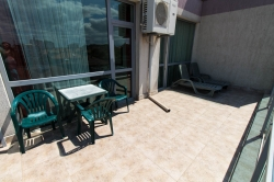 Apartment Nesebar