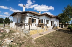 Dobrich, Sirakovo, For Sale