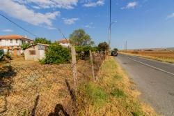 Plot of land Nesebar
