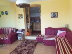 Burgas, Kamenar, For Sale
