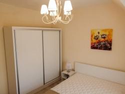 Apartment Varna