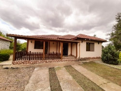 For Sale House Slaveevo