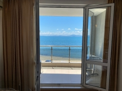 For Sale Apartment Pomorie